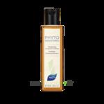 Acheter Phytonovathrix Shampooing anti-chute Fl/200ml à PINS-JUSTARET