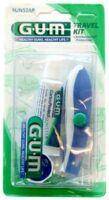 Gum Travel Kit à PINS-JUSTARET