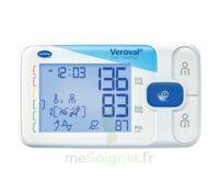 Veroval Duo Control Tensiomètre Électronique Bras Taille L à PINS-JUSTARET