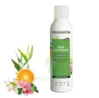 Araromaforce Spray Assainissant Bio Fl/150ml à PINS-JUSTARET