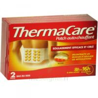 Thermacare, Bt 2 à PINS-JUSTARET