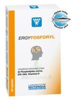 Ergyfosforyl Caps B/60 à PINS-JUSTARET