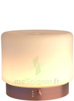 Le Comptoir Aroma Diffuseur Aurore à PINS-JUSTARET