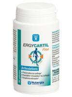 Ergycartyl Flex Gélules Pot/90 à PINS-JUSTARET