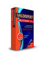 Valdispert Melatonine 1.9 Mg à PINS-JUSTARET