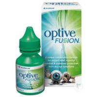 Optive Fusion Colly Fl10ml 1 à PINS-JUSTARET