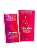 Akileïne Sels De Bain Délassants à PINS-JUSTARET