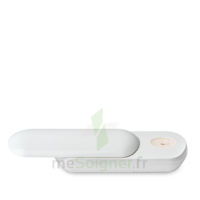 Phytosun Aroms Diffuseur Ultrasonique Pocket à PINS-JUSTARET