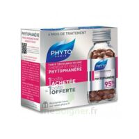 Phytophaneres Duo 2 X 120 Capsules à PINS-JUSTARET
