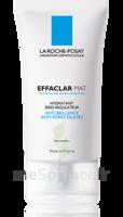 Effaclar Mat Crème Hydratante Matifiante 40ml+gel Moussant à PINS-JUSTARET