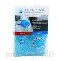 Therapearl Compresse Multi-zones B/1 à PINS-JUSTARET