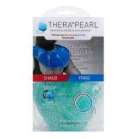 Therapearl Compresse Anatomique épaules/cervical B/1 à PINS-JUSTARET