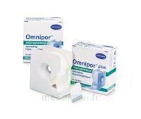 Omnipor® Sparadrap Microporeux 2,5 Cm X 9,2 Mètres - Dévidoir à PINS-JUSTARET