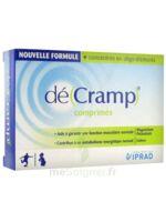 Decramp Comprimé B/30 à PINS-JUSTARET