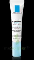 Hydraphase Intense Yeux Crème Contour Des Yeux 15ml à PINS-JUSTARET
