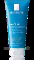 Effaclar Masque 100ml à PINS-JUSTARET