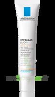 Effaclar Duo+ Unifiant Crème Medium 40ml à PINS-JUSTARET