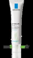 Effaclar Duo+ Gel Crème Frais Soin Anti-imperfections 40ml à PINS-JUSTARET
