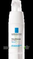Toleriane Ultra Contour Yeux Crème 20ml à PINS-JUSTARET