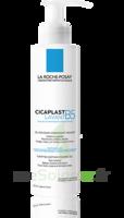 Cicaplast Lavant B5 Gel 200ml à PINS-JUSTARET