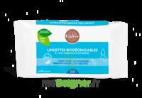 Gifrer Lingette Biodégradable Eau Thermale Bébé Paquet/60 à PINS-JUSTARET