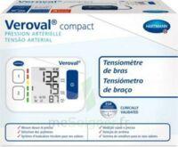 Veroval Compact Tensiomètre électronique Bras à PINS-JUSTARET