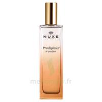 Prodigieux® Le Parfum100ml à PINS-JUSTARET