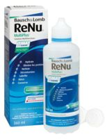 Renu, Fl 360 Ml à PINS-JUSTARET