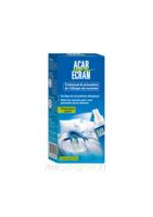 Acar Ecran Spray Anti-acariens Fl/75ml à PINS-JUSTARET