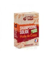 Mkl Shampooing Solide Coco 65g à PINS-JUSTARET