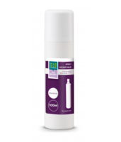 Marque Conseil Solution Chlorhexidine Antiseptique 0,5% Spray/100ml à PINS-JUSTARET