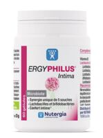 Ergyphilus Intima Gélules B/60 à PINS-JUSTARET