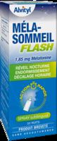 Alvityl Méla-sommeil Flash Spray Fl/20ml à PINS-JUSTARET