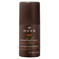 Déodorant Protection 24h Nuxe Men50ml à PINS-JUSTARET