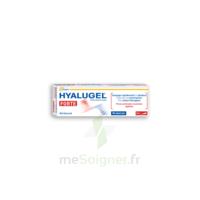 Hyalugel Forte Gel Buccal T/8ml à PINS-JUSTARET