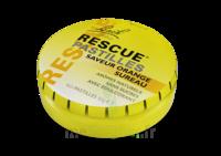 Rescue® Pastilles Orange - Bte De 50 G à PINS-JUSTARET